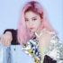 Fashion Ryujin ITZY Terlalu Seksi, Picu Perdebatan Netizen
