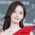 Yoona Diklaim Gagal Menjadi Bintang Iklan Perhiasannya