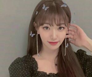 Mantan Trainee JYP Jadi Sorotan Berkat Visualnya