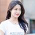 Iklan Seolhyun AOA Ditarik Karena Dianggap Pecelehan Seksual