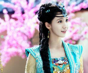 Daftar Idol K-Pop Tercantik Selama 10 Tahun Terakhir