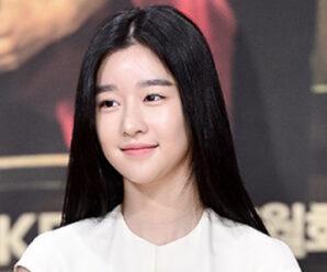 Seo Ye Ji Banjir Pujian Cantik Karena Ubah Bagian Tubuh Ini