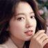Park Shin Hye Pakai Kostum Ketat Tanpa Make Up Jadi Sorotan