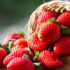 5 Manfaat Stroberi untuk Kesehatan, Bisa Mencegah Stroke dan Hipertensi