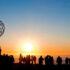 Unik! Inilah 6 Negara yang Mengalami Fenomena Midnight Sun, Matahari di Tengah Malam