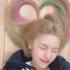 Jelang Comeback ITZY, Rambut Baru Yeji Paling Disorot