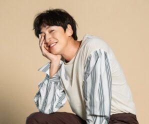 Lee Kwang Soo Bocorkan Pernah Lakukan Hal Menjijikan Saat Syuting 'Running Man'