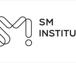 SM Entertaiment Bakal Membuka Sekolah Pendidikan Seni Global