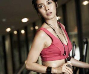 Flashback Visual Legendaris Song Ji Hyo Pada Saat Pertama Gabung 'Running Man'
