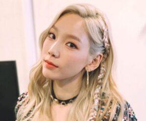 Posting Foto Terbaru, Wajah Cantik Tae Yeon Bak Boneka & Dipuji Tak Pernah Menua