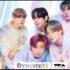'Dynamite' BTS Pecahkan Rekor Video YouTube Viewers Terbanyak Selama 24 Jam
