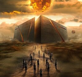 7 Finalis 'I-LAND' Siap Debut Dengan Nama Grup ENHYPEN