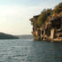Sungai Chambal, Rumah Bagi Spesies Langka di India