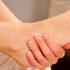 Jangan Diabaikan! 5 Masalah gangguan Kesehatan yang Bisa Dideteksi Dari Kaki