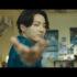 Fans Merayakan Ultah Jungkook BTS di Busan, Tuai Kemarahan Netizen