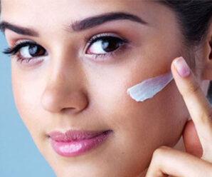 Lima Tips Merawat Kulit Wajah Agar Nampak Muda Nan Cantik