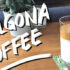 Dalgona Coffee Matcha yang Hits dan Kekinian Ini Dia Resepnya