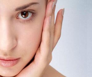 Perawatan Alami Untuk kulit Wajah yang Sehat dan Mulus