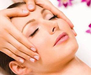 Kandungan AHA & BHA Dalam Produk Skin Care
