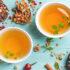 Ternyata 6 Jenis Teh Herbal yang bisa Membantu Gejala Asma Bikin Tubuh Sehat dan Hangat